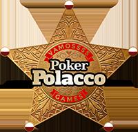 desarrollo de sistemas poker polaco