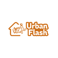 desarrollo de sistemas urban flash