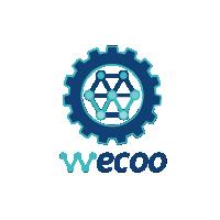 desarrollo de sistemas wecoo
