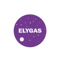 logo elygas