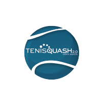 logo tenisquash