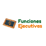 logo funciones ejecutivas
