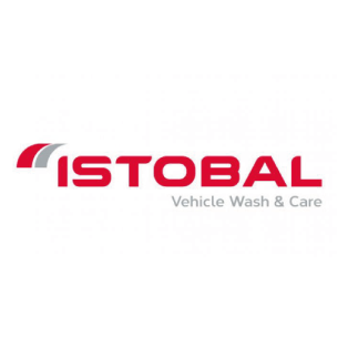 logo istobal